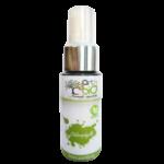 spray-chlorophylle