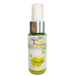 spray-citronnelle